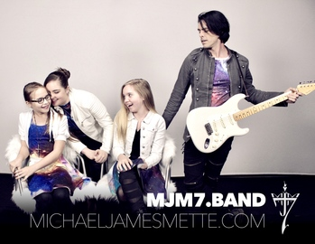 MJM7 will perform January 12!