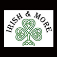 Irish & More hosting St. Patrick History Display during Irish Picnic!