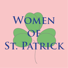 Women of St. Patrick