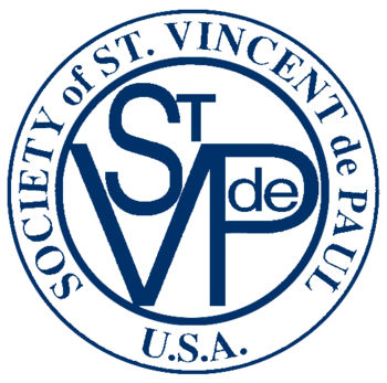 St. Vincent de Paul looking for volunteers!