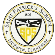 St. Patrick School Open House