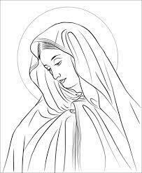 Our Lady of Sorrow Chaplet (click here)