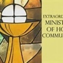 EMOHC needed to bring Communion to the residents in Signature Health care