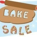SVdP Youth Group bake sale