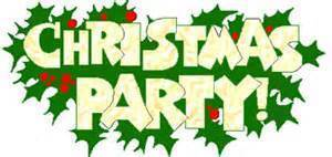 SVdP Youth group Christmas party for Centerstone
