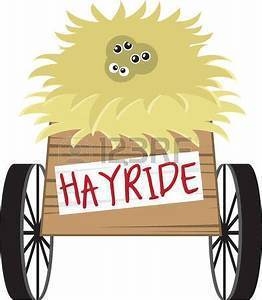 Youth Group Hayride