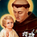 St. Anthony Feast Day Mass and Celebration