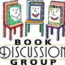 Book Discussion