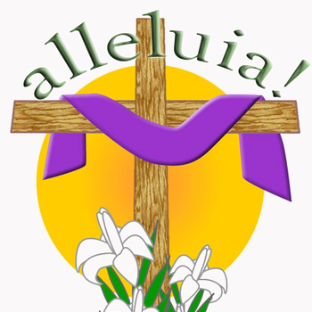 Holy Saturday ~ Easter Vigil Mass