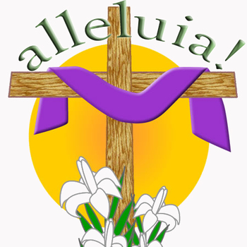 Easter Sunday Mass Schedule