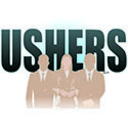 YOU ARE INVITED TO THE MINISTRY OF USHERS