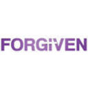 FORGIVEN - Wednesday Night Adult Study