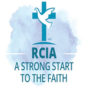 RCIA NEW CLASSES