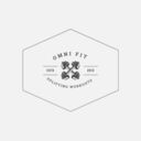 OMNI FIT WORKOUTS!