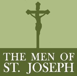 saint joseph single guys Saint joseph's best 100% free dating site meeting nice single men in saint joseph can seem hopeless at times — but it doesn't have to be mingle2's saint joseph personals are full of single guys in saint joseph looking for girlfriends and dates.