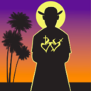 Father Damien The Leper