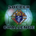 Knights of Columbus 2nd Annual Soccer Challenge