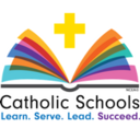 Catholic Schools Week - Jan. 28 - February 3rd