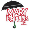 Middle School Play - Mary Poppins