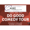 Do Good Comedy Tour