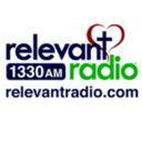 Click here to Listen to the Relevant Radio Broadcast featuring our students