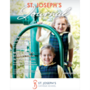 Spring 2018 St. Joseph's Journal