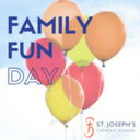 Family Fun Day - August 26, 12-2pm