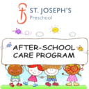 Preschool Extended Care Staff Position Available