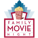 Family Movie Night - Thank you!