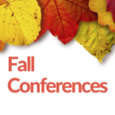 K-5 Fall Conferences - Click Here