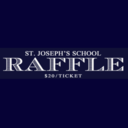 School Raffle - Big Prizes!