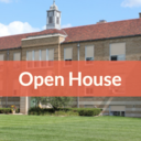Open House - Nov 15, 10-3pm