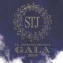 St. Joseph's School Gala - Thank You!