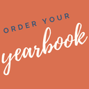 Yearbook Sales Closed