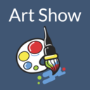 Art Show - Click here