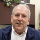 Video Message From Principal Wesely