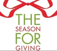 A Season For Giving Fall Fest Fundraiser