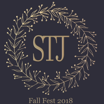 Fall Fest - Thank you!