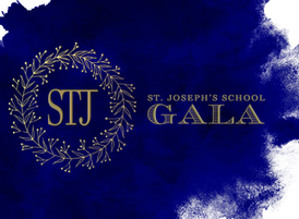 St. Joseph's School Gala @ Intercontinental St. Paul