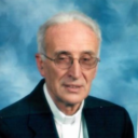 Death of Fr. Carlos Lopez Acosta
