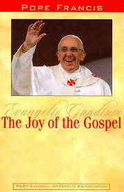 Joy of the Gospel Classes