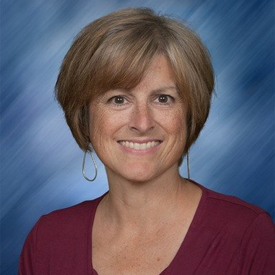 Mrs. Patty Koscinski