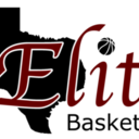 Texas Elite adidas Basketball