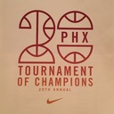 2016 Nike Tournament of Champions