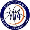 2016 Super 64 Player Hit List