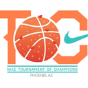 2017 NIKE Tournament of Champions