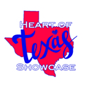 2017 Heart of Texas Showcase