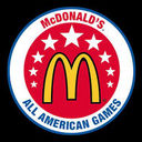 2018 McDonald's All-American Games Experience