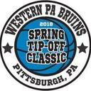 WPA Bruins Tip Off Classic