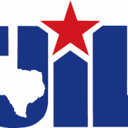 2019 UIL Playoff Preview